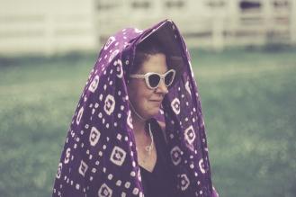 MaggieSnyder-Summerwork purple 2 indigo